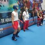 medallistas-campeonato-españa-kicklight-tatami-sport-guadalajara (10)