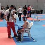 medallistas-campeonato-españa-kicklight-tatami-sport-guadalajara (13)