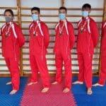 medallistas-campeonato-españa-kicklight-tatami-sport-guadalajara (3)