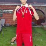 medallistas-campeonato-españa-kicklight-tatami-sport-guadalajara (6)