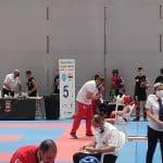 medallistas-campeonato-españa-kicklight-tatami-sport-guadalajara (9)