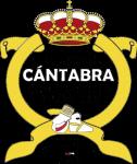 logo federacion cantabra kickboxing muaythai